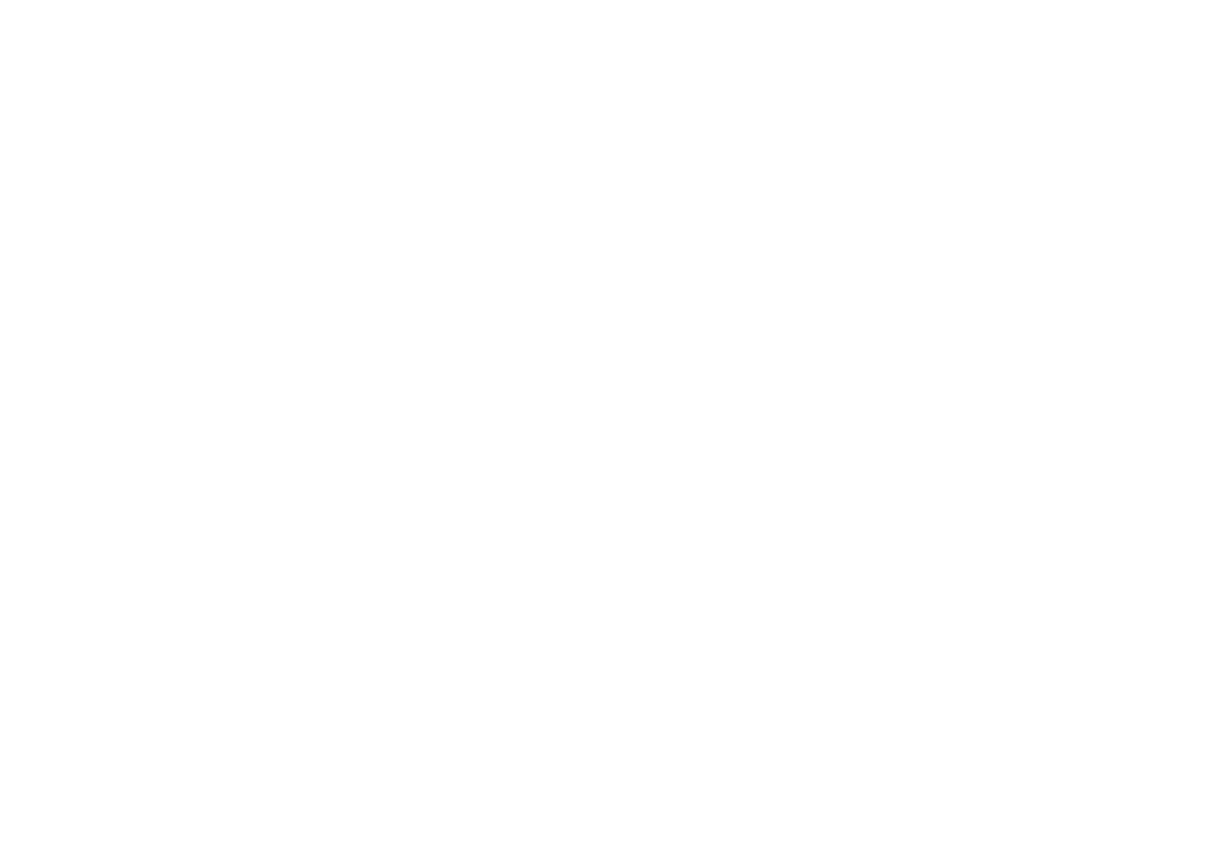 The Fuel House Cafe