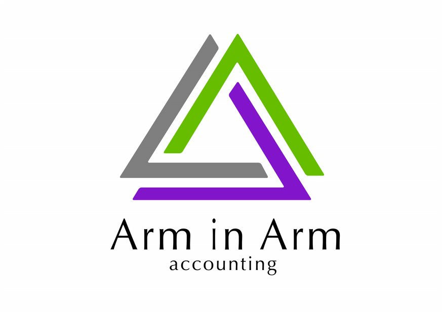 Arm in Arm Accounting