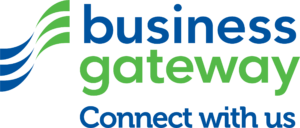 Business gateway, connect with us