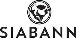 Sibann Logo