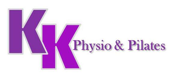 KK Studio & Pilates