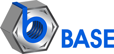 Bolt Base Logo