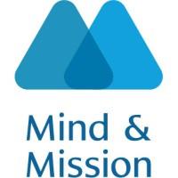 Mind & Mission