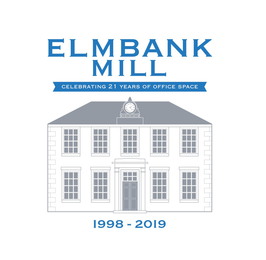 Elmbank Mill, Celebrating 21 years as part of Ceteris and serving the community